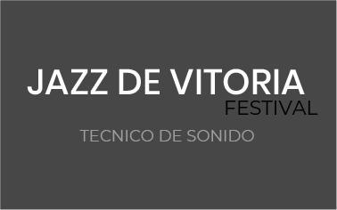 Festival de Jazz de Vitoria